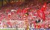 Зенит — Ливерпуль 2:0: Мнение английских болельщиков