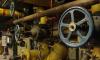 Химики подтвердили наличие нефтепродуктов в горячей воде по улице Седова