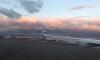 Авиакомпания Air Malta возобновляет рейсы из Петербурга на Мальту