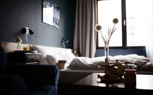 В Петербурге во время Евро-2020 цены на отели вырастут более чем на 100%