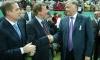 Юрий Сёмин молчит о связи с Азербайджаном