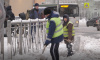 ЗакС Петербурга не будет увеличивать объем средств на зимнюю уборку