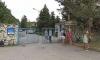 В Ленобласти трое школьников сбежали из лагеря для трудных подростков