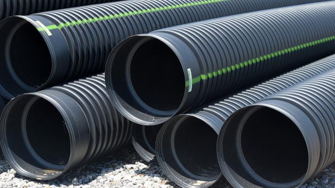 Смольный снова объявил конкурс на строительство водопровода и канализации для Лисьего Носа