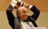 Йозеф Блаттер предлагает отменить серию послематчевых пенальти