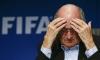 Чиновников ФИФА массово арестовывают в интересах США