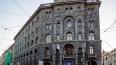 В доходном доме Вавельберга откроют пятизвездочный отель