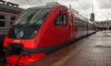 C 12 ноября посадка-высадка пассажиров на Детскосельской будет осуществляться в обычном режиме