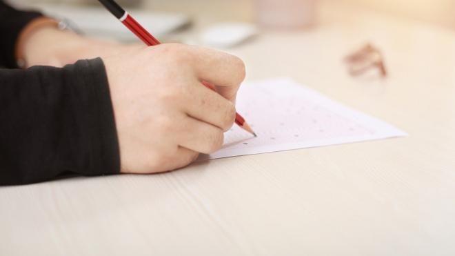 Расписание ЕГЭ 2020 официально опубликовали в Министерстве образования