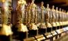 """Академики """"Оскара"""" будут награждать темнокожих и геев ради толерантности"""