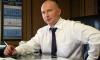 Жириновский предложил назначить на место Суркова Игоря Лебедева