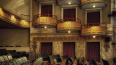 Рекордное число людей посетило театры и музеи в прошлом ...