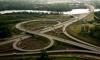 Смольный выбрал подрядчиков по ремонту дорог в пяти районах Петербурга стоимостью 1,3 млрд рублей