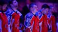 ЦСКА признали лучшим хоккейным клубом Европы