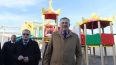Детские сады в Ленобласти превратятся в культурные ...