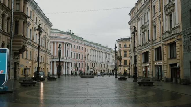 Архитекторы и урбанисты составили рейтинг лучших проектов города
