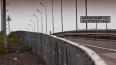 Дорожные работы ограничат движение по мосту Дружбы ...