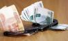 В Петербурге арестован замдиректор Фонда имущества за особо крупную взятку