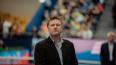 Бывший теннисист Евгений Кафельников не согласен с мнени...