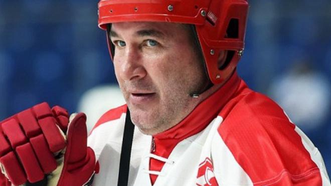 Кожевников оценил соперников сборной России по хоккею на ЧМ-2021
