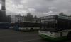 Водитель рейсового автобуса лишился обеих ног в аварии в Москве