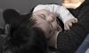 В Петербурге умер ребенок, которого отказались лечить родители