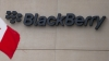 BlackBerry до конца года может уволить более 5000 ...
