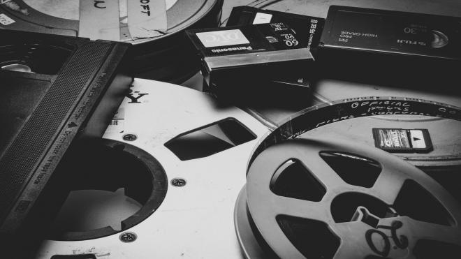 """""""Ленфильм"""" ищет генерального инвестора для модернизации студии и съемочных площадок"""