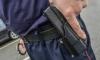Погоня со стрельбой: полиция остановила нарушителя ПДД выстрелами