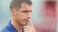 Гончаренко официально ушел с поста главного тренера ...