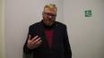 Милонов предложил приравнять шутки про духовенство ...