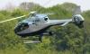 Под Петербургом обнаружен пропавший вертолет гендиректора строительной компании «СУ-310»