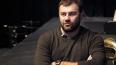 """Михаил Пореченков в пух и прах разнес """"Битву экстрасенсо..."""