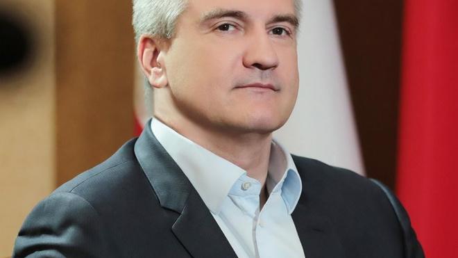 Все главы городов и районов Крыма сложили свои полномочия
