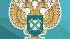 ФАС оштрафовала компанию МТС за недобросовестную рекламу спутникового ТВ на 100 тысяч рублей