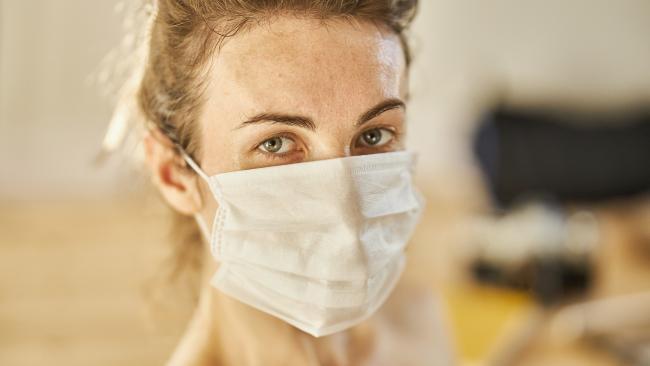 Пандемия коронавируса. Актуальные новости в мире на 19 ноября