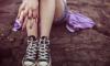В Петербурге 15-летнюю девушку забрали в больницу с угрозой выкидыша