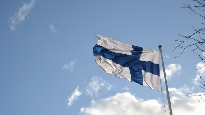 Финляндия не откроет границу с Россией до конца августа