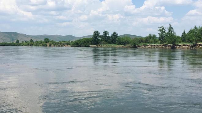 В Забайкалье утонули 4 человека, спасая тонущего ребенка