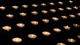 Во время теракта в Донецке погиб ребенок