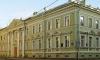 Петербуржца судят за строительство мансарды на историческом здании в центре города
