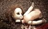 В Петербурге психбольной полгода насиловал трехлетнюю дочь