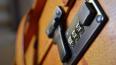 В Пулково таксист украл чемодан у пассажирки