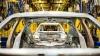 General Motors сворачивает производство в России