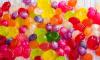 Роспотребнадзор проверил производителей сладких детских подарков в Петербурге