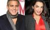 Вечный холостяк Голливуда Джордж Клуни определился с датой свадьбы