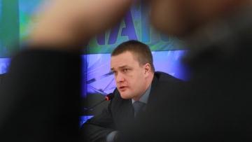 Президент ПБК ЦСКА избит в Москве