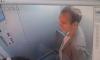 В Томске закомплексованный извращенец приставал к детям в лифте и показывал свой пенис