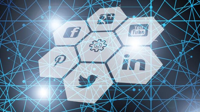 """""""Безопасность всеобъемлющий термин"""": специалист ICANN рассказала о безопасности в сети"""