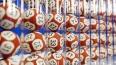 Шотландская пара выиграла 257 миллионов долларов в лотер...